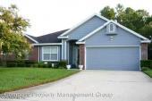 10567 Otter Creek Dr, Jacksonville, FL 32222