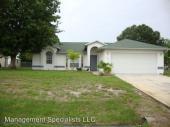 193 SW Ridgecrest Drive, Port St Lucie, FL 34953