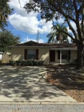 101 Lindsey Way, Sanford, FL 32771