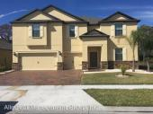 4332 Summer Breeze Way, Kissimmee, FL 34744
