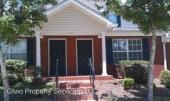 4434 Gearhart Rd # 1002, Tallahassee, FL 32303