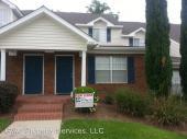 4434 Gearhart Road Unit 3202, Tallahassee, FL 32303