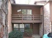 2295B Shady Timbers, Tallahassee, FL 32304