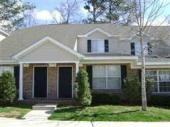 2738 W. Tharpe #2002, Tallahassee, FL 32303