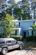 791 Timberwood Circle E, Tallahassee, FL 32304