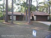 1118 Woodbern Lane, Tallahassee, FL 32304
