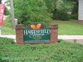 2403 Hartsfield Rd # 105, Tallahassee, FL 32303