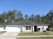 9263 N Whisper Glen Drive, Jacksonville, FL 32222