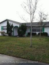 513 Constitution Drive, Orlando, FL 32809