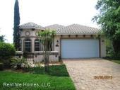118 Via Roma, Ormond Beach, FL 32174