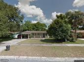 6817 Ambassador Drive, Orlando, FL 32818
