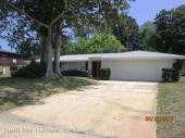 38 Colonial Circle, Ormond Beach, FL 32174
