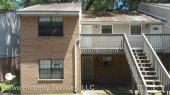 1101 Greentree Ct Unit A, Tallahassee, FL 32304