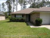 70-A Red Mill Dr., Palm Coast, FL 32164