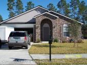 12321 Anarania Dr, Jacksonville, FL, 32220