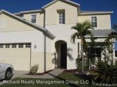 11951 Old Glory Drive., Orlando, FL 32837