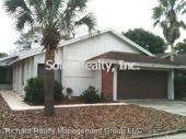 105 Todd Drive, Casselberry, FL 32707