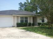 23 Bellmore Place, Palm Coast, FL, 32137