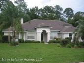 2523 Beautyberry Circle East, Jacksonville, FL 32246