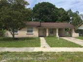2006 Hartwell Avenue, Sanford, FL 32771