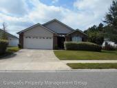 736 Bellshire Dr., Orange Park, FL 32065
