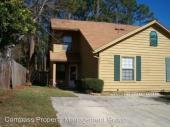 5557 Cabot Dr N, Jacksonville, FL, 32244