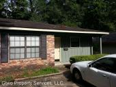 1332 Cherry Street, Tallahassee, FL 32303