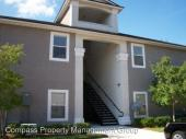 9595 Amarante Cir #1, Jacksonville, FL 32257