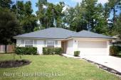 14066 W. Crestwick Dr., Jacksonville, FL 32218