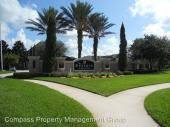 10961 Burnt Mill Rd #233, Jacksonville, FL, 32256