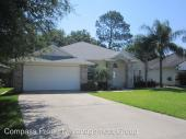 297 Johns Glen, St. Johns, FL 32259