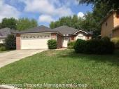 1510 Cotton Clover Dr., Orange Park, FL 32065