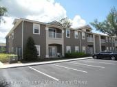 6070 Maggies Cir #115, Jacksonville, FL 32244
