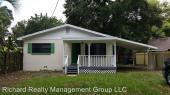 1706 Triangle Avenue, Orlando, FL 32806