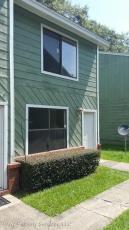 301 S. Lipona Road Unit 28, Tallahassee, FL 32304