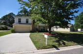 2267 Rockybrook Court, Jacksonville, FL 32218
