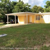 433 N. Buana Vista Blvd, Orlando, FL 32835