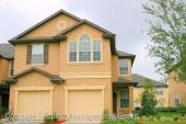 3660 Hartsfield Forest Cir, Jacksonville, FL, 32277