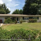 3609 Pelican Lane, Orlando, FL 32803