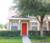 1564 BLUE MAGNOLIA RD, Brandon, FL 33510