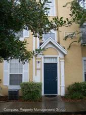 13703 N Richmond Park Dr #2002, Jacksonville, FL 32224
