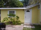 319 E. Pierce Avenue, Orlando, FL 32809