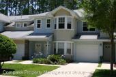 115 Bayberry Circle Unit 307, St. Augustine, FL, 32086