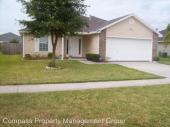 2134 Willesdon Dr W, Jacksonville, FL 32246