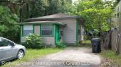 2816 East Washington Street, Orlando, FL, 32803