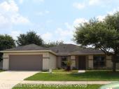 2403 E. Brian Lakes Dr., Jacksonville, FL 32221