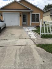 9524 Violet Dr, Orlando, FL 32824