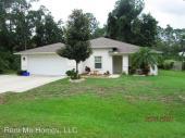 44 Barrister Lane, Palm Coast, FL 32137