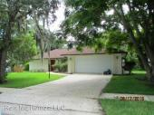 6153 Del Rio Drive, Port Orange, FL 32127