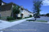 6965 Ortega Woods Dr #16, Jacksonville, FL 32244